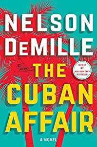 Nelson DeMille (Author)(954)Buy new: $14.99