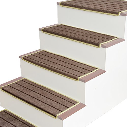 Highest Rated Stair Risers