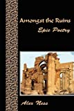 Download Amongst the Ruins in PDF ePUB Free Online