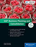 SAP Business Planning and Consolidation; SAP BPC (4th Edition)