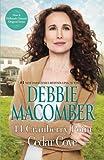 44 Cranberry Point, Debbie Macomber, 0778315754