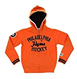 NHL Philadelphia Flyers Little