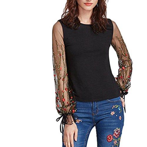 Buy maxi dress asos marketplace - 4