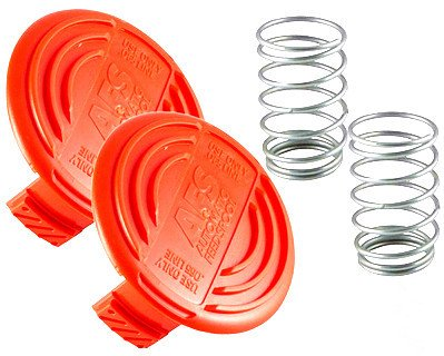 black-decker-385022-03-2-each-spool-cover-with-spool-spring-kit