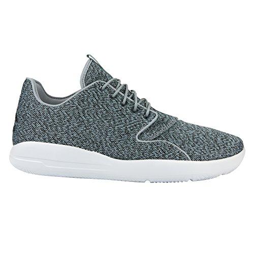 Nike-Mens-Jordan-Eclipse-Running-Shoe-Cool-GreyBlackWolf-Grey-13
