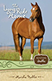 The Long Ride Home (Keystone Stables Book 8)