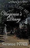 Virginia's Diary