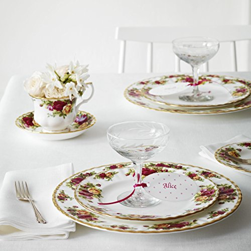 The 8 best royal albert china country rose