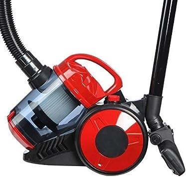 Oceanic - Aspirador sin bolsa: Amazon.es: Electrónica