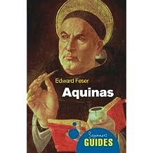 Aquinas: A Beginner's Guide