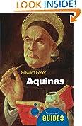 #10: Aquinas (A Beginner's Guide)