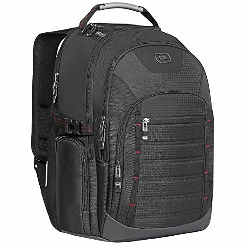 Ogio Backpack - 6