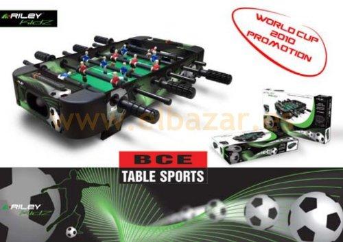 Futbolín copa del mundo | mesa de futbolín: Amazon.es: Juguetes y ...