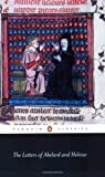 The Letters of Abelard and Heloise (Penguin Classics), Peter Abelard, Heloise, 0140448993