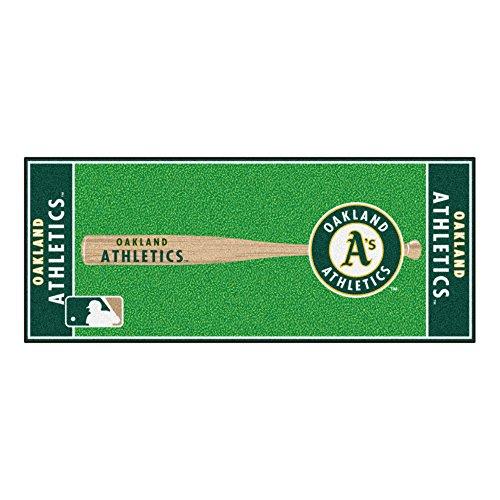 Athletics Carpets Oakland Athletics Carpet Athletics