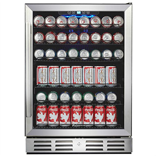 Buy under counter refrigerators
