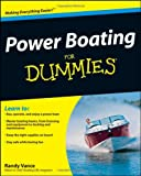 Search : Power Boating For Dummies