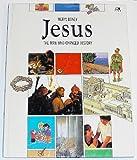 Jesus, Meryl Doney, 0745910505
