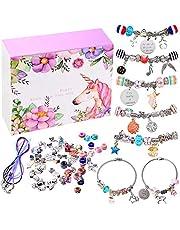 Beads & Jewelry-Making: Amazon.com