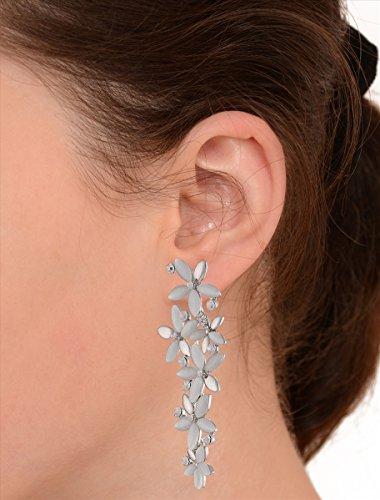 Zephyrr-Stones-Non-Precious-Metal-Dangle-Drop-Earrings-For-Women