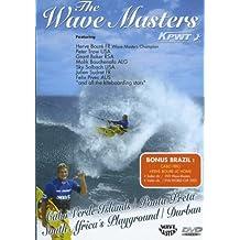The wavemasters