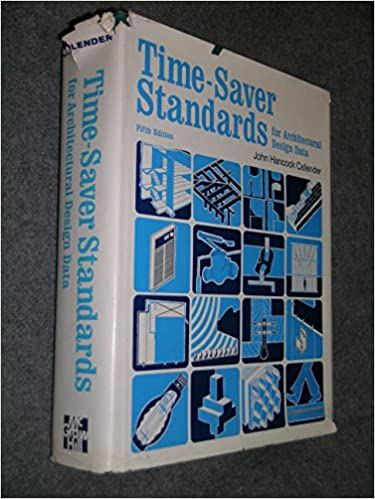 TIME SAVER BOOK ARCHITECTURE EPUB DOWNLOAD
