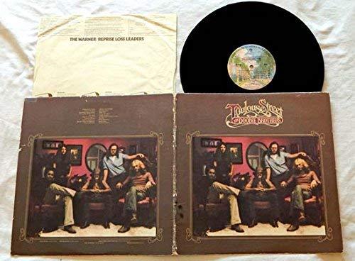 The Gift Room #193 Weezer /Álbum de CD de Oro con Disco de CD Firmado con aut/ógrafo