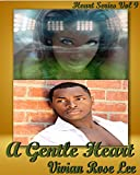 A Gentle Heart (Heart Series Book 9)