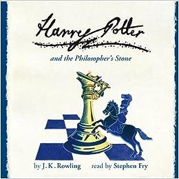 \\DJVU\\ Harry Potter And The Philosopher's Stone. heart renovara October estes tienda Centro