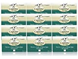 Canus Caprina Goat's Milk Skin Care Goat's Milk Soaps Fragrance-free Bar Soaps 5 Oz. (Pack of 12) Review