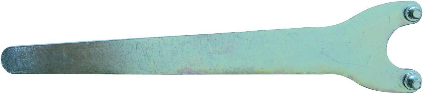 /Schl/üssel f/ür Winkelschleifer 230/mm Leman CM230/