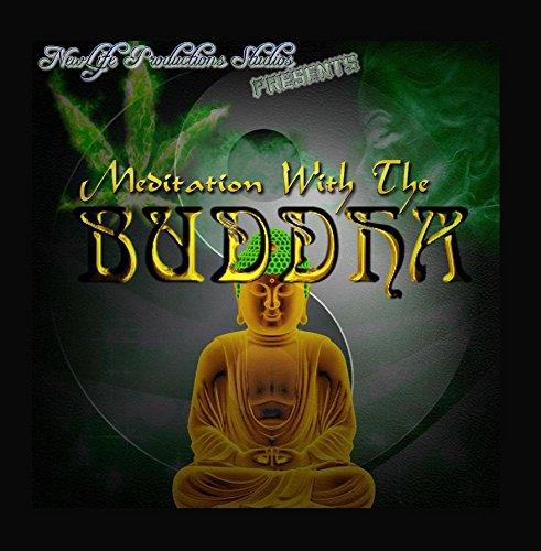 Meditation WITH the Buddah 51Jzw hcGWL