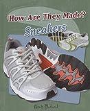 Sneakers, Wendy Blaxland, 0761438106