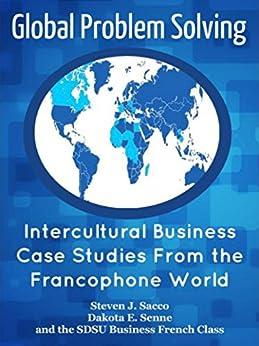 case studies of business world