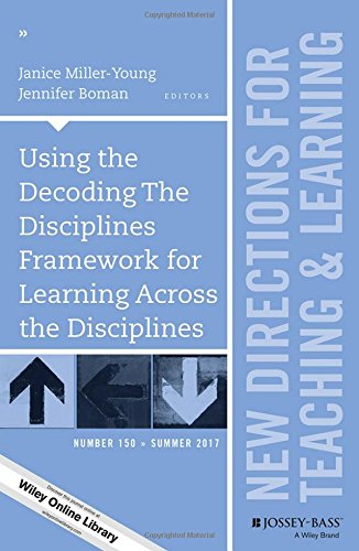 Using-the-Decoding-The-Disciplines-Framework-for-Learning-Across-the-Disciplines-New-Directions-for-Teaching-and-Learning-Number-150-(J-B-TL-Single-Issue-Teaching-and-Learning)
