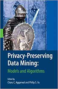 data mining charu aggarwal pdf free download