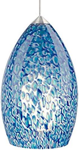 FJ-Firebird Pend peacock, sn