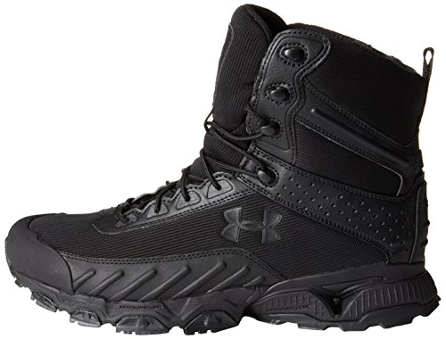 Under Armour Valsetz Zip