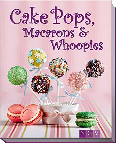 cake-pops-macarons-whoopies