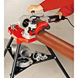 Rothenberger ROGROOVER f. SUPERTRONIC 4 SE 56507 - Best Reviews Guide