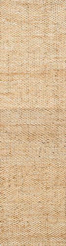 nuLOOM-ON01A-100-Percent-Jute-Hand-Woven-Hailey-Jute-Area-Rug