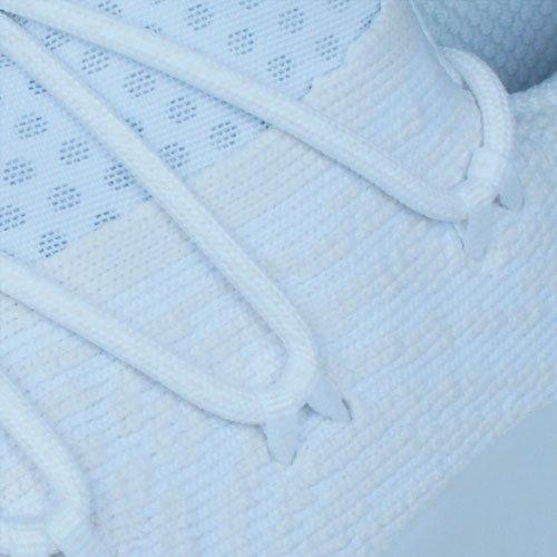 Deporte adidas Hombres de Zapatos de Low Baloncesto Explosive PK White Crazy Zapatillas Primeknit gR6gTWq