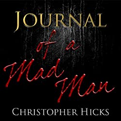 Journal of a Madman