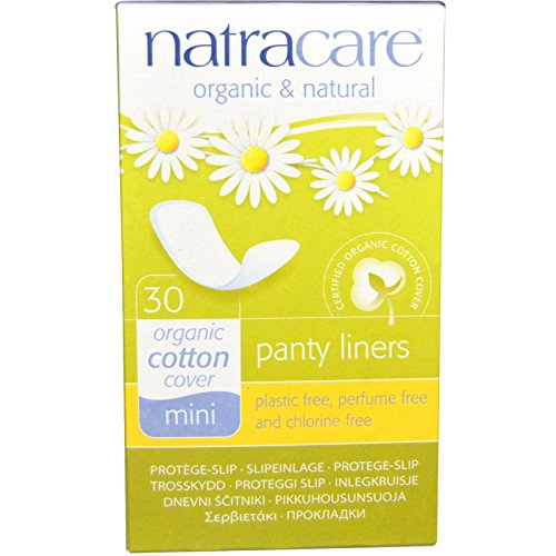 natracare-mini-pant-liner-30-count-pack-of-10
