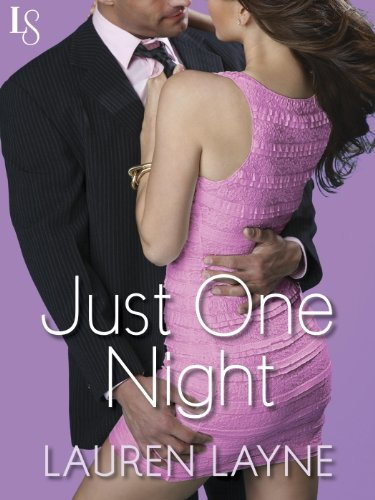 Just one night part 3 read online