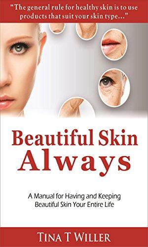 Tina Skin Care - 9