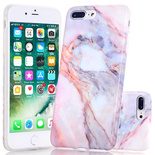 marble iphone 7 cases. Black Bedroom Furniture Sets. Home Design Ideas