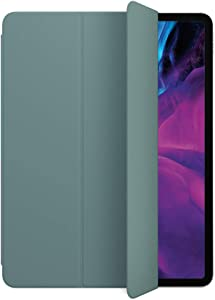Apple Smart Folio (for iPad Pro 12.9-inch - 3rd Generation)