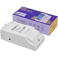Snowsound Sonoff Actualizado Pow Smart Switch con medición
