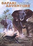 Safari Adventure, , 0816714444
